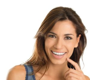 Clacton on sea dentist, offering extreme smile makeover and dental veneers at Admired clinic