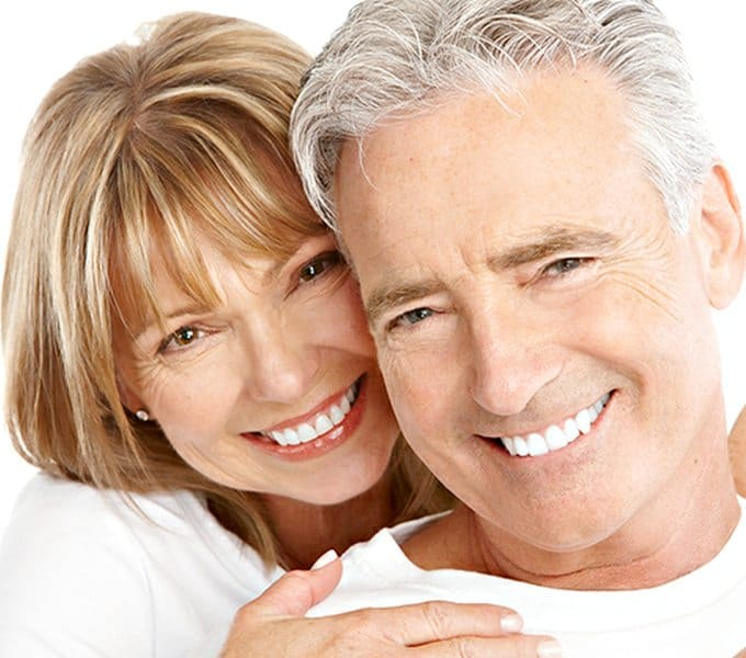 Dentists in Clacton on sea offering high quality dentistry, dental implants and facial aesthetics treatments at Admired Clinic