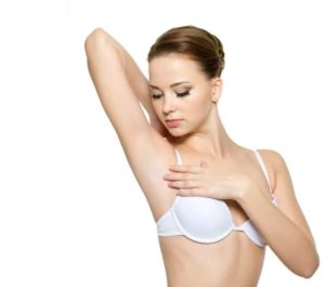 Admired clinic offers affordable permanent laser hair removal in Clacton on sea