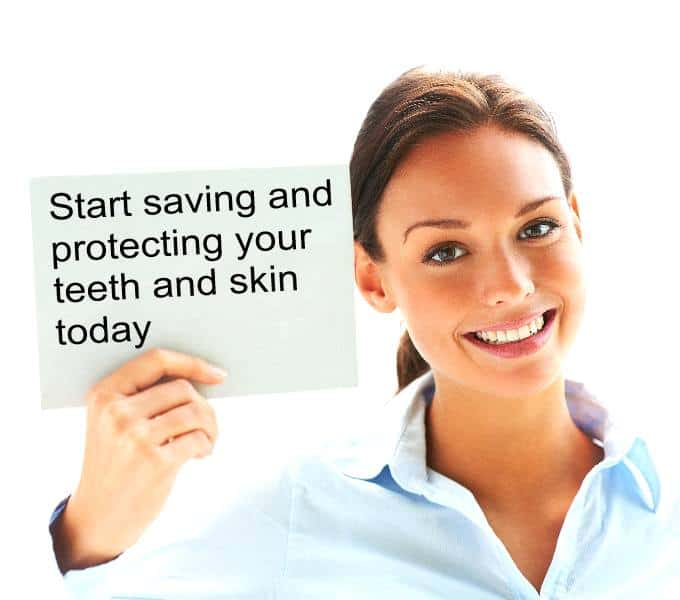 Dentist in Clacton on sea offers affordable facial aesthetics and dental membership plans at admired clinic